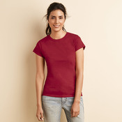 Softstyle™ women's ringspun t-shirt