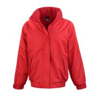 Women's Core channel jacket Thumbnail