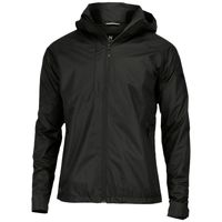 Captiva urban performance jacket Thumbnail