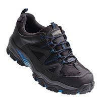 Riverbeck S1P safety trainer Thumbnail
