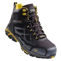 Prime softshell S3 safety hiker Thumbnail