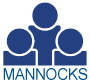 Mannocks Ltd